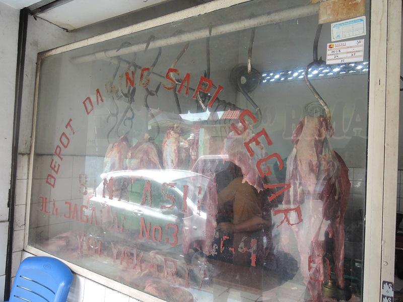 toko  daging sapi1