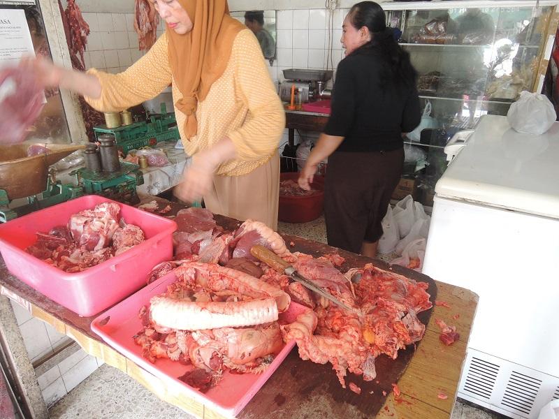 toko  daging sapi2