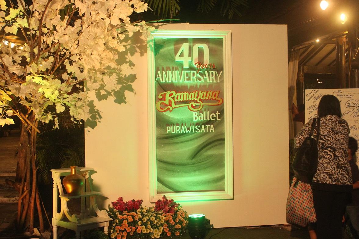 purawisata 40 anniversary1